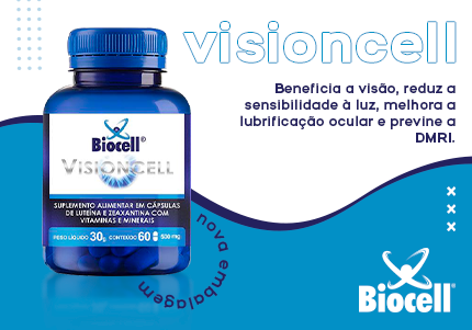 Visioncell